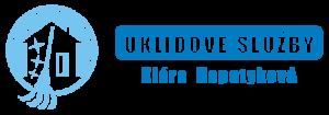 uklid-logo